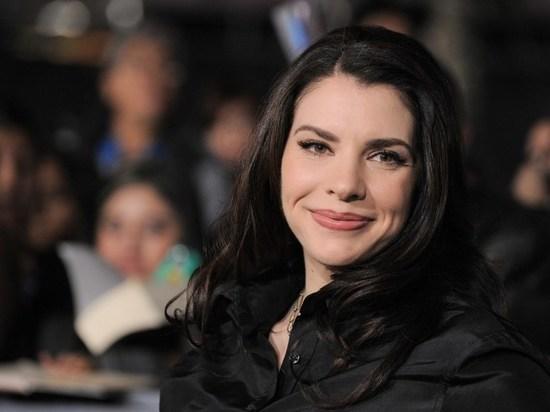 Стефани Майер заявила, что напишет еще две книги о вампирах из «Сумерек»