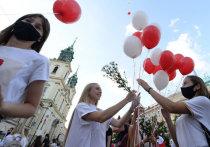 «Дезинтеграция постсоветского пространства»: эксперт объяснил политику Польши по Белоруссии