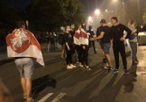 Украина разделилась из-за Белоруссии: кто поддержал