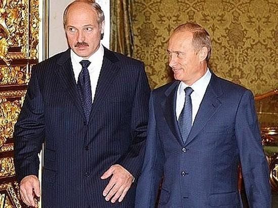 Пресс-служба Кремля подтвердила, что сегодня президент Белоруссии Александр Лукашенко позвонил российскому лидеру Владимиру Путину, чтобы обсудить ситуацию в республике