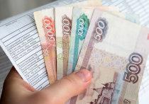 Каждый год десятки детдомовцев в России, едва начав взрослую жизнь, узнают, что стали должниками своих родных, которых никогда не видели