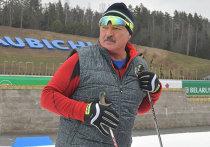 Бывший соратник о будущем Лукашенко: «Пусть гуляет с собачкой»