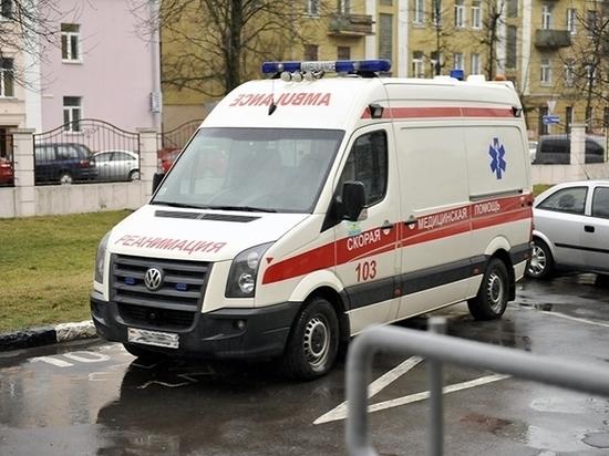 Родственники узнали о смерти жителя Гомеля после задержания на протестах