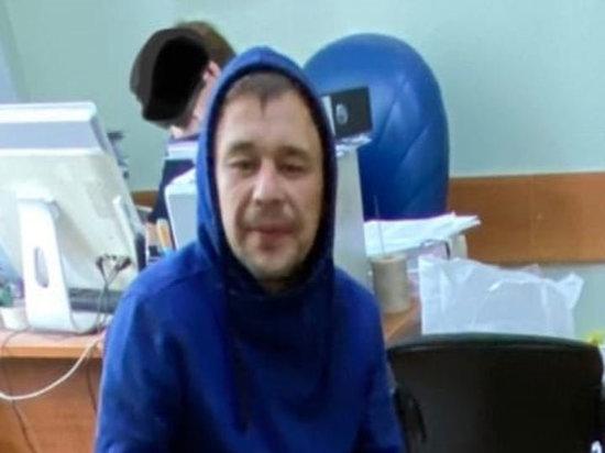Сотрудники полиции раскрыли нападение на заместителя директора Ивантеевского хлебокомбината Светлану Войнову