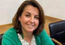 Новый руководитель РОСИЗО прокомментировала громкие скандалы прошлого: «Следствие идёт»