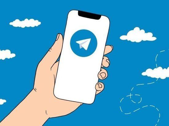 Создателя телеграм-канала Nexta объявили в розыск и в России