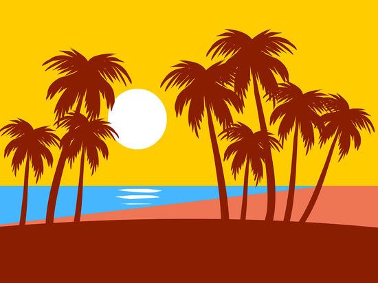 Старт раку кожи дает даже мгновение солнечного ожога