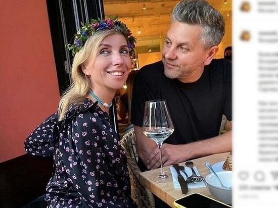 Звезды опубликовали яркие фото и видео со свадьбы Светланы Бондарчук