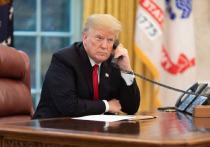 США не будут участвовать в саммите по Ирану до выборов в ноябре