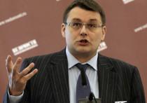 Депутат Госдумы назвал хабаровские митинги