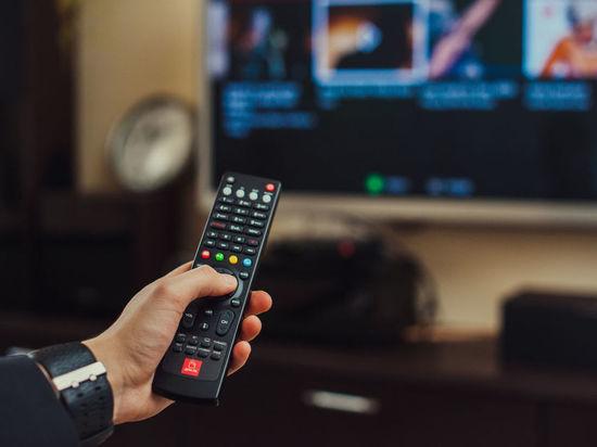 """""""Умные"""" телевизоры признали средством для слежки за пользователями"""
