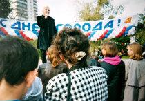 Друзья и коллеги продолжают вспоминать трагически погибшую певицу Валентину Легкоступову