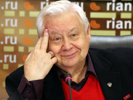 Евгений Миронов: «Я редко хожу к нему на могилу, потому что не могу себе представить, что он там»