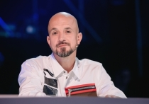 Наставник шоу «ТАНЦЫ» на ТНТ Егор Дружинин: «Благодаря проекту я понял, что человеческие возможности безграничны, а таланты многогранны»