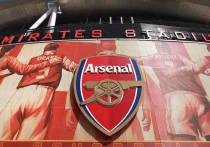 «Вашему клубу плевать на вас»: лондонский «Арсенал» вляпался в скандал