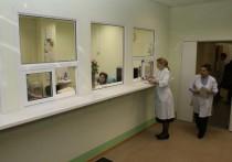 Василеостровский районный суд Петербурга оштрафовал Покровскую больницу за массовое заражение пациентов и сотрудников коронавирусом. В течение всего десяти дней — с 1 по 9 апреля 2020 года — положительные тесты на ковид сдали 68 пациентов и 87 медработника.