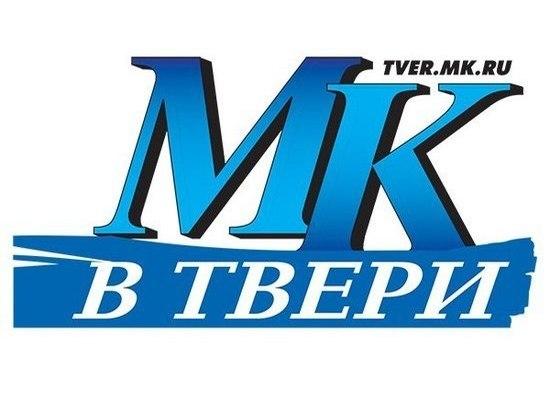 """Расценки на размещение рекламы на сайте и в газете """"МК в Твери"""""""