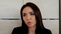 Бутырский суд продолжил рассмотрение дела сестер Хачатурян