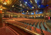 Вернётся ли Германия к заполненным концертным залам и театрам