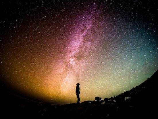 Ученые рассказали, что докажет обитаемость множества планет Млечного Пути