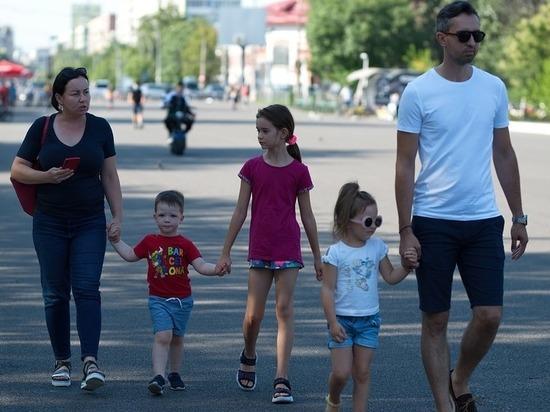 «МК в Кузбассе» рекомендует: куда сходить культурно развеяться в Кемерове