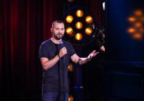 Кто станет новым ведущим в новом сезоне шоу Stand Up на ТНТ