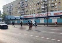 Весть о страшном ДТП на Рижском, унесшем жизнь 25-летней девушки, облетела весь Псков