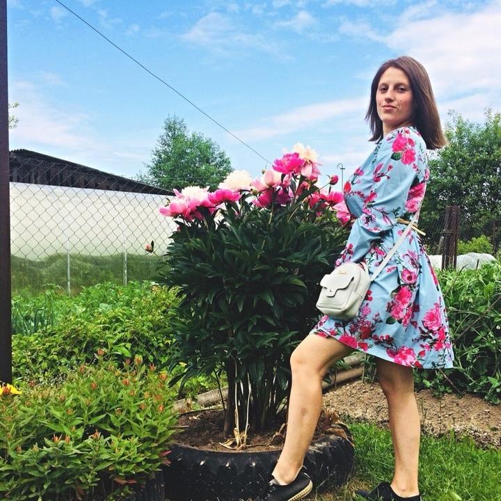 В Тверской области пройдёт конкурс красоты в онлайне