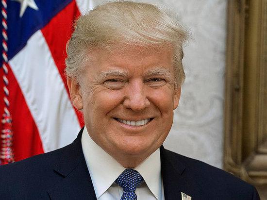Им надо придумать, что противопоставить успехам главы Белого дома