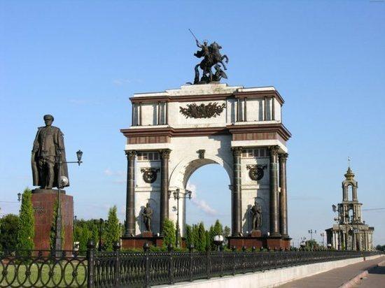Как в Соловьином крае будут отмечать 77-летие Победы в Курской битве: подробности