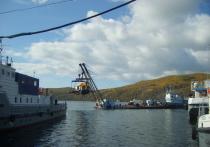 135 лет назад появилось Восточно-Сибирское речное пароходство
