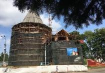 Губернатор Островский рассказал о планах по развитию культуры в области