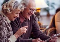 Пенсионерам с северных регионов компенсируют переезд в Хакасию