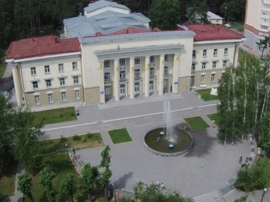 На писательской улице: имя Маяковского на карте Новосибирска