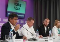 Лидер партия «Новые люди» подвел итоги выдвижения и регистрации кандидатов