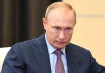 Путин и Белоруссия: Кремлю задали сложную задачу