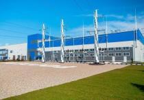 «Россети Кубань» направила 25 млрд рублей на реновацию краевого энергокомплекса