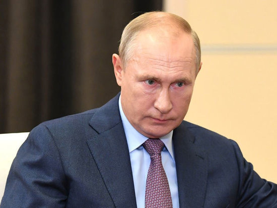 Лукашенко как новый Чаушеску