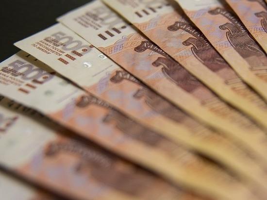 Почти 300 тысяч «отдали» банковским мошенникам жители Псковской области