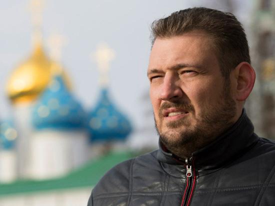 Как обычный рекламщик стал угрозой режиму Лукашенко