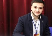 Эксперт СКИ РАНХиГС: «Этническая идентичность - объект особого внимания»