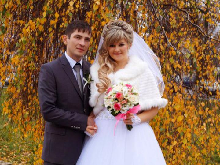 Названа причина гибели члена избиркома Белоруссии, отказавшегося подписывать протокол
