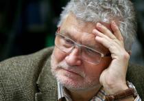 Писатель Юрий Поляков заразился коронавирусом в круизе по Волге