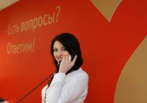 По сообщению Росреестра, его петербургское управление с 19 августа начинает плановый переход на новое программное обеспечение