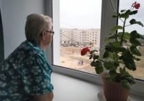 Как отметила вчера на заседании оперштаба министр здравоохранения республики Марина Панькова, в больницы стало больше поступать людей в тяжелом состоянии