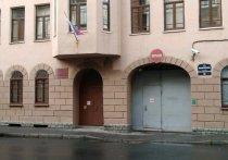 По приговору Смольнинского районного суда разные сроки получили участники так называемой «группы Фомина», на протяжении нескольких лет отнимавшие жилье у одиноких пенсионеров