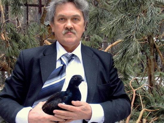 Новосибирский зоопарк выпустил на волю своих питомцев