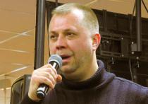 ФСБ сообщила о пресечении попытки СБУ похитить на территории России и вывезти н Украину одного из лидеров ополченцев Донбасса, задержаны семь человек
