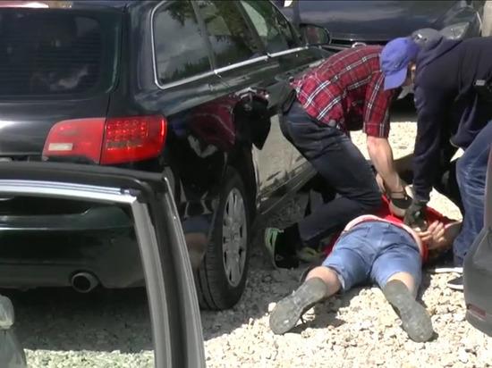 Что стоит за громкой операцией ФСБ по задержанию семерых человек