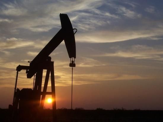 ОПЕК+ не ждет скорого роста цен